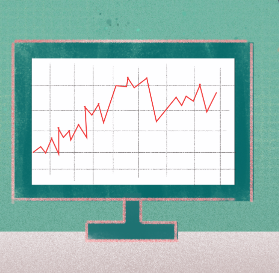 突破性疗法的股价效应——来自美国市场的研究结果