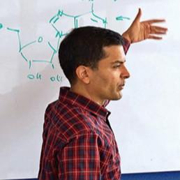 癌细胞转变为了非癌细胞?6-甲基腺嘌呤与新的RNA癌症靶点发现
