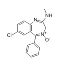 结构决定性质!深度解析镇静催眠、抗癫痫药物开发