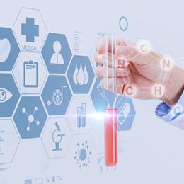 一文透析全球最具市场潜力降糖药——GLP-1受体激动剂