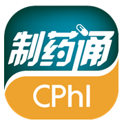 CPhI制药通