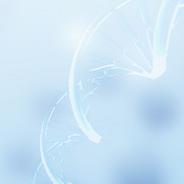 基因疗法迎来春天,大药企基因治疗项目收购加剧