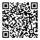 Scan the QR code to register and save RMB100 ticket fee