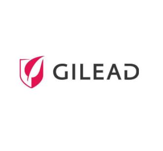 吉利德加入涨价行列,多款HIV药物价格上调4.9%!