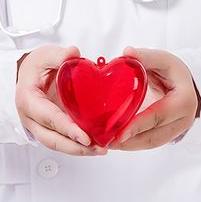 心血管治疗市场预测:五大药物构成主要驱动力