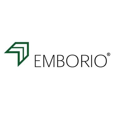 安堡罗——专注解决粉体加工工艺输送问题,节能创新标杆企业
