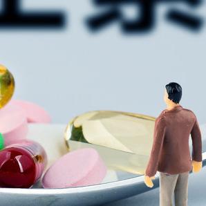 """以吩噻嗪类抗精神病药物开发为例探讨""""利用药物副作用进行新药开发"""""""