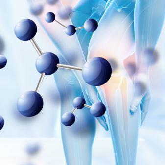 風濕病治療的中藥外用膏劑應用現狀分析