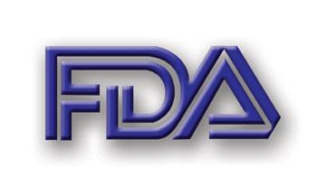 FDA sends four warning letters for cGMP violations