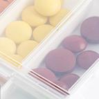 Vitamin D类衍生物药物开发:还有很多宝藏值得挖掘