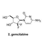 AbbVie抗HCV新药ABBV-168三代合成工艺比较及公斤级合成工艺开发