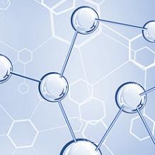 从MIPs谈分子印迹技术在药物?#27835;?#20013;的应用
