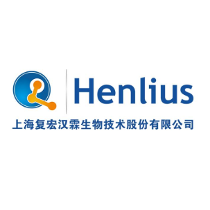 立足中国 走向国际:生物类似药曲妥珠单抗HLX02申请上市