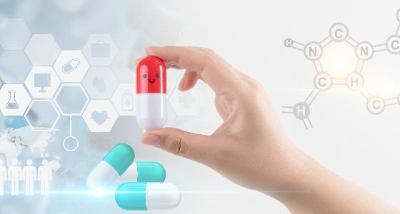 Super-blockbuster: trastuzumab