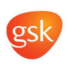 葛兰素史克新型RIP1激酶抑制剂GSK3145095开发:可治疗多种实体瘤