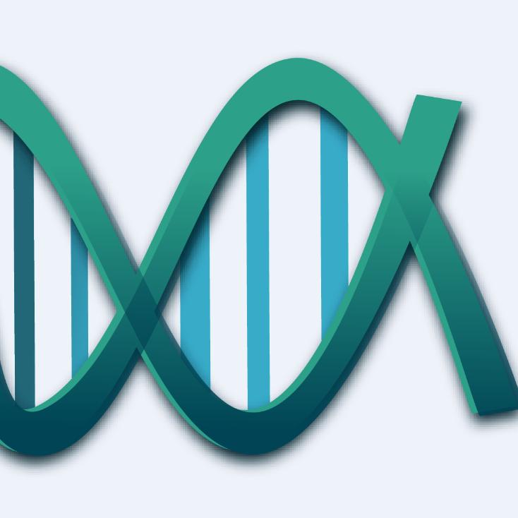 恒瑞PD-1单抗获批,细数霍奇金淋巴瘤免疫治疗药物进展