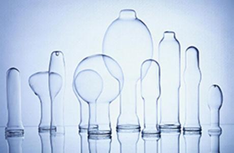 山东力诺特种玻璃股份有限公司