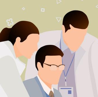 可逆性BTK抑制剂ARQ 531新药在血液恶性肿瘤患者中临床数据积极