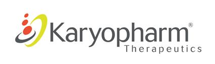 Karyopharm Therapeutics