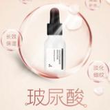 初识美丽玻尿酸 从医美微整形看透明质酸市场