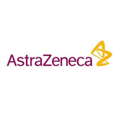 阿斯利康69亿美元购入肿瘤资产:Trastuzumab Deruxtecan到底有多么优秀?