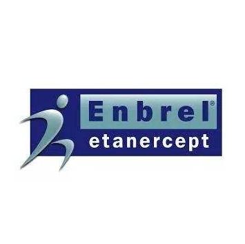 Enbrel及其专利布局,市场独占期至2029年!