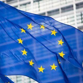 欧美深度手挽手,中国制药企业需要关注欧美GMP互认影响