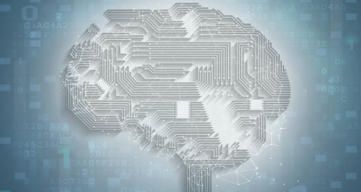 AI is the breakthrough disruptor we've been waiting for