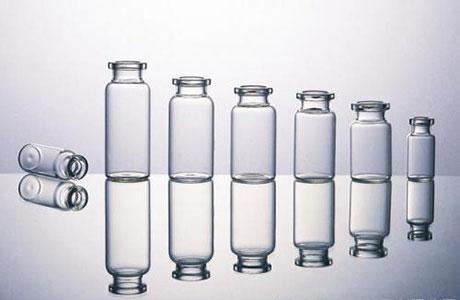 丹阳市金佳美玻璃制品有限公司