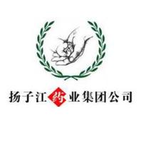 重磅潜力大品种 扬子江1类化学新药国内申报生产