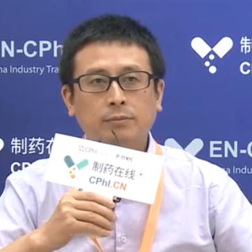 专访:中国建筑科学研究院净化技术中心副主任梁磊