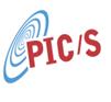 PIC/S组织影响持续扩大,中国NMPA加入进程最新展望