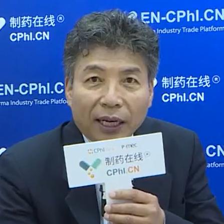 专访:美国FDA前资深评审官员董武敏博士