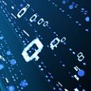 """重磅:国家药监局将加速建设""""互联网+监管""""药品检查数据库系统"""
