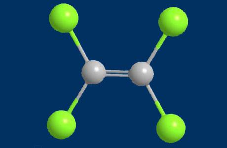 四氯乙烯有什么危害