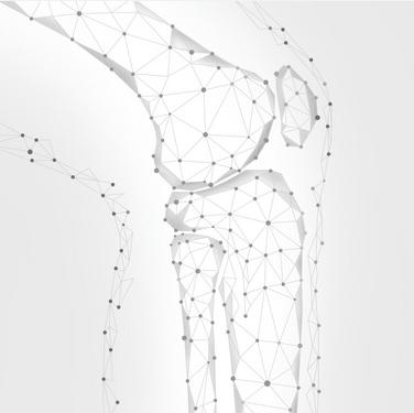 骨质疏松症及其治疗药物分析