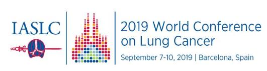 世界肺癌大会