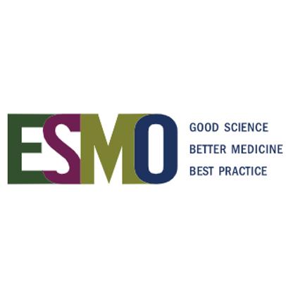 ESMO 2019 : 重磅产品临床数据与重要看点提前看