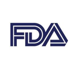 风险与收益的抉择-FDA警告CDK 4/6抑制剂严重肺炎风险