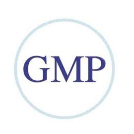 浙江省药监局重磅发布取消GMP?GSP认证时间表