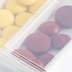 世界镇痛日 | 生物碱单体镇痛制剂研究现况