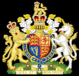 趣说英国澳门十大娱乐网址大全监管 | 讲究的狮子(一)——无机化学