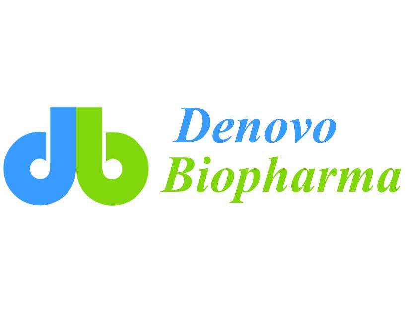 索元生物DB102用于一线治疗脑胶质母细胞瘤获得美国FDA批准