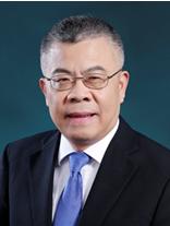 康宁反应器技术有限公司总裁兼总经理姜毅博士