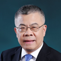 专访康宁反应器总裁兼总经理姜毅博士:智能、数字、创新,打造反应器制造核心竞争力