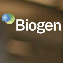 阿尔茨海默病现转机,Biogen将于2020年初递交Aducanumab上市申请!