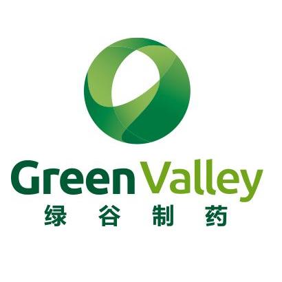 爆!上海绿谷阿尔兹海默症1类新药有条件批准上市!已有注册批件!
