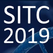 SITC 2019