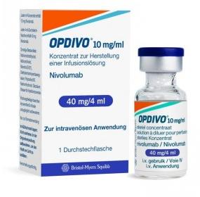 O药+瑞戈非尼创新高,打破MSS肿瘤不能从免疫治疗获益的魔咒