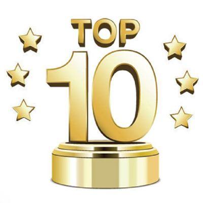 浅谈2019年上半年销售额TOP10澳门十大娱乐网址大全:修美乐成功卫冕,依鲁替尼表现亮眼,依那西普大跌眼镜